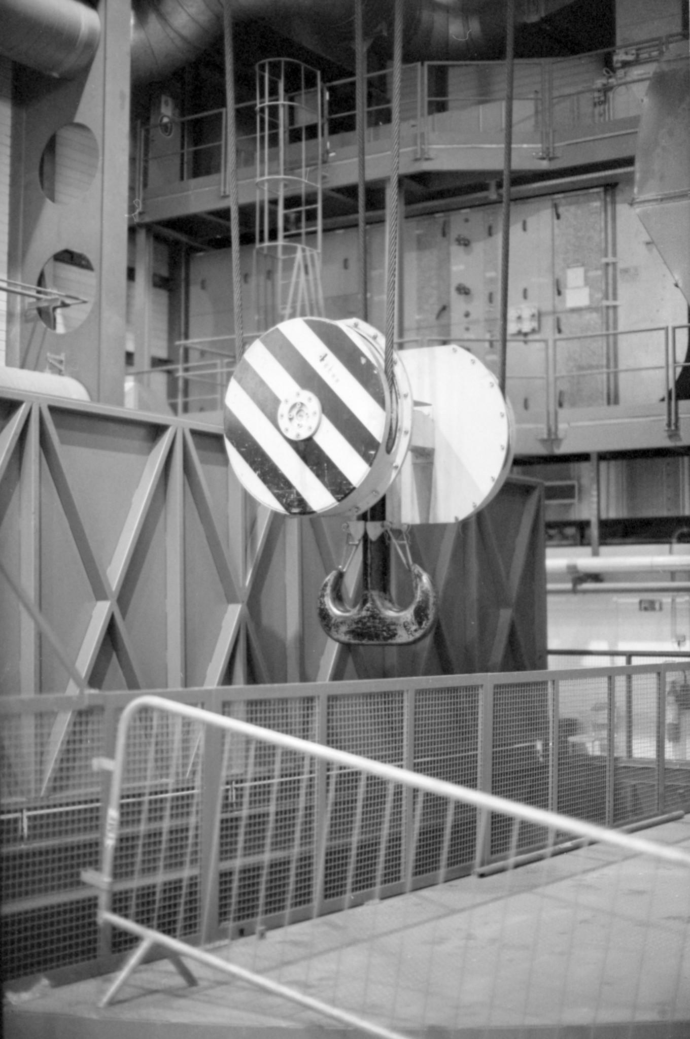 LHC Open Days
